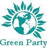 Green (logo)