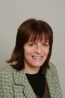 Councillor Ms Lucy Patrick