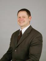 Councillor Robert William Betton
