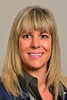 Councillor Miss Lee Barbara Sherriff