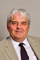 Councillor Christopher John Southward