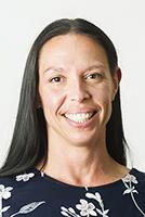 Councillor Mrs  Louise Atkinson